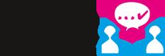 DEREAN Co-Marketing GmbH & Co. KG